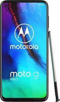 Motorola Moto G Pro Dual Mystic indigo