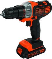 Black & Decker MT218KB-QW