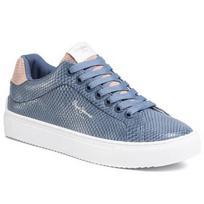 Laisvalaikio batai PEPE JEANS - Adams Lamu PLS30959 Old Navy 584