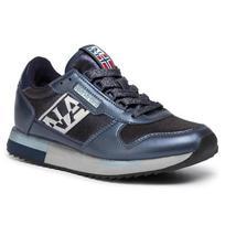 Laisvalaikio batai NAPAPIJRI - Fvicky NA4DXV Blue Marine 176
