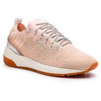 Laisvalaikio batai PEPE JEANS - Foster Space PLS30858 Petal 312