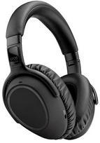 Sennheiser Epos Adapt 660 Black (Juodos)
