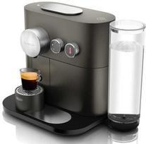 Nespresso Expert Anthracite Grey (Pilkas)