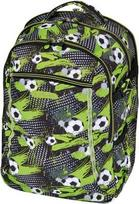 Herlitz Ultimate Soccer 130257