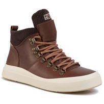 Laisvalaikio batai NAPAPIJRI - Fblast NA4DZI  Golden Brown NC1