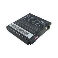 Baterija HTC Touch Pro, T7272,Raphael, Sprint Diamond