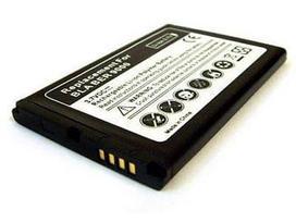 Baterija Blackberry M-S1