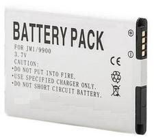 Baterija Blackberry JM1(Bold 9900, Bold 9930, Torch 9850)