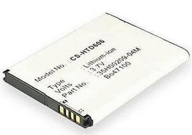 Baterija HTC Desire600/608 (BO47100)