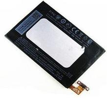 Baterija HTC One (BN07100)