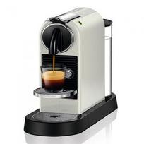 Nespresso Citiz White (Baltas)