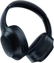 Razer Opus Wireless Black (Juodos)