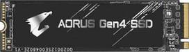 Gigabyte AORUS Gen4 1TB M.2