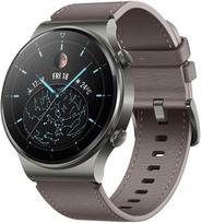 Huawei Watch GT 2 Pro Grey (Pilkas)