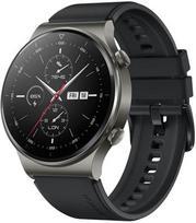 Huawei Watch GT 2 Pro Titanium Black (Juodas)