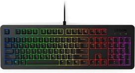 LENOVO Legion K300 RGB