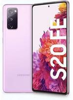 Samsung Galaxy S20 FE G780F 128GB Cloud Lavender