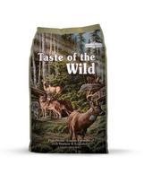 Taste Of The Wild Pine Forest 2 kg