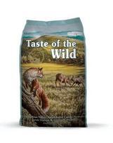Taste Of The Wild Appalachian Valley 6 kg