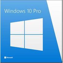 Microsoft FQC-09131 Windows 10 Pro, ESD, ALL Languages
