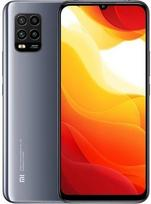 Xiaomi Mi 10 Lite Dual 5G 128GB Grey (Pilkas)