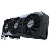 Gigabyte GeForce RTX 3070 Gaming OC 8GB GDDR6 256bit