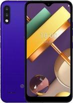 LG K22 Dual K200EMW 32GB Blue (Mėlynas)