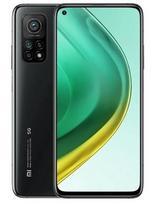 Xiaomi Mi 10T Pro 5G Dual 128GB Black (Juodas)