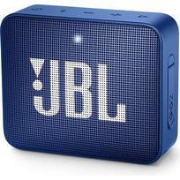 JBL GO 2 Deep Sea Blue (Mėlyna)