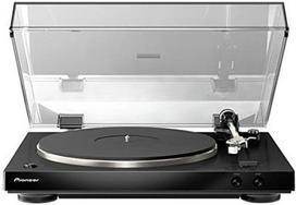 Pionier Pioneer PL-30-K Fully Automatic Vinyl Turntable