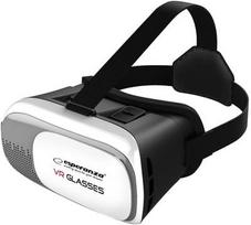 EMV300 3D VR GLASES