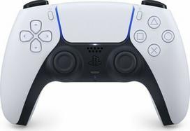 Sony PlayStation 5 DualSense belaidis valdiklis (PS5)