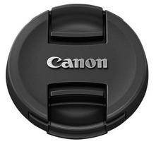 Dangtelis Canon E-43 Lens Cap