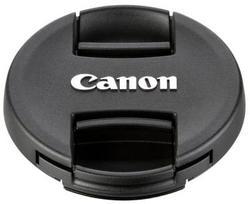 Dangtelis Canon E-58 II Lens Cap