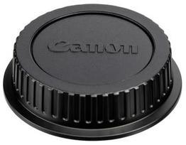 Dangtelis Canon E Rear Cap