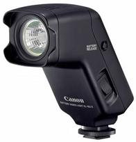 CANON VL-10 VIDEO LIGHT