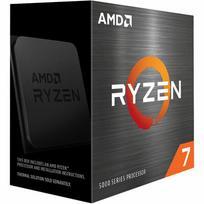 RYZEN X8 R7-5800X SAM4 BOX