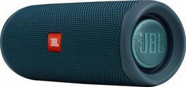 JBL Flip 5 Blue (Mėlyna)