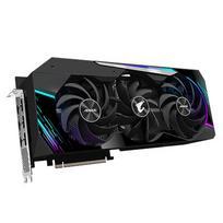 Gigabyte GeForce RTX 3090 24GB GV-N3090AORUS X-24GD
