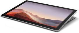 "Microsoft Surface Pro 7 12.3"" i5-1035G4 8GB 256GB W10Pro Platinum"