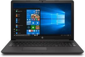 "HP 250 G7 | 15.6"", Intel Core i5-1035G1, 8GB RAM, 256GB SSD, UHD Graphics, DOS"