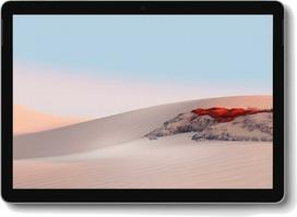 "Microsoft Surface Go 2 10.5"" 4425Y 8GB 128SSD W10S Platinum STQ-00017"