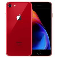 Apple iPhone 8 64GB Red (Raudonas)