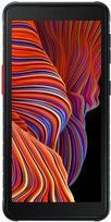 Samsung Galaxy Xcover 5 G525F Black (Juodas)