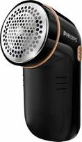 Philips GC026/80