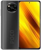 Xiaomi POCO X3 Pro Dual 256GB Black (Juodas)