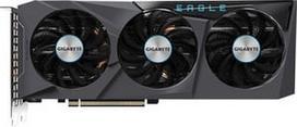 Gigabyte AMD Radeon RX 6700 XT 12GB