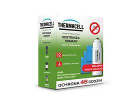 Užpildymo paketas Thermacell 48h TH-R4