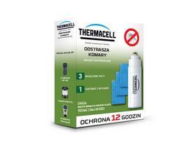 Užpildymo paketas Thermacell 12h TH-R1