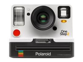 Polaroid Originals OneStep 2 New Instant White Camera